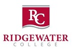 RIDGEWATER COLLEGE - WILLMAR CAMPUS Logo