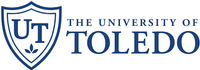 The University of Toledo Logo