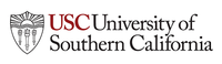University of Southern California (USC) Logo