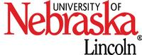 University of Nebraska - Lincoln Logo